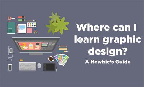How To Learn Design