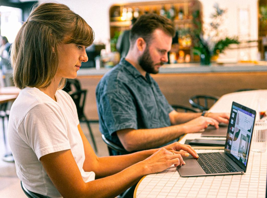 How to Get Freelance Graphic Design Jobs